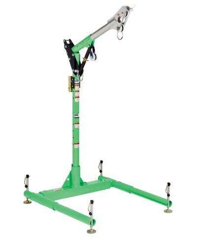 3M™ DBI-SALA™ UCL Advanced 5 Piece Hoist System